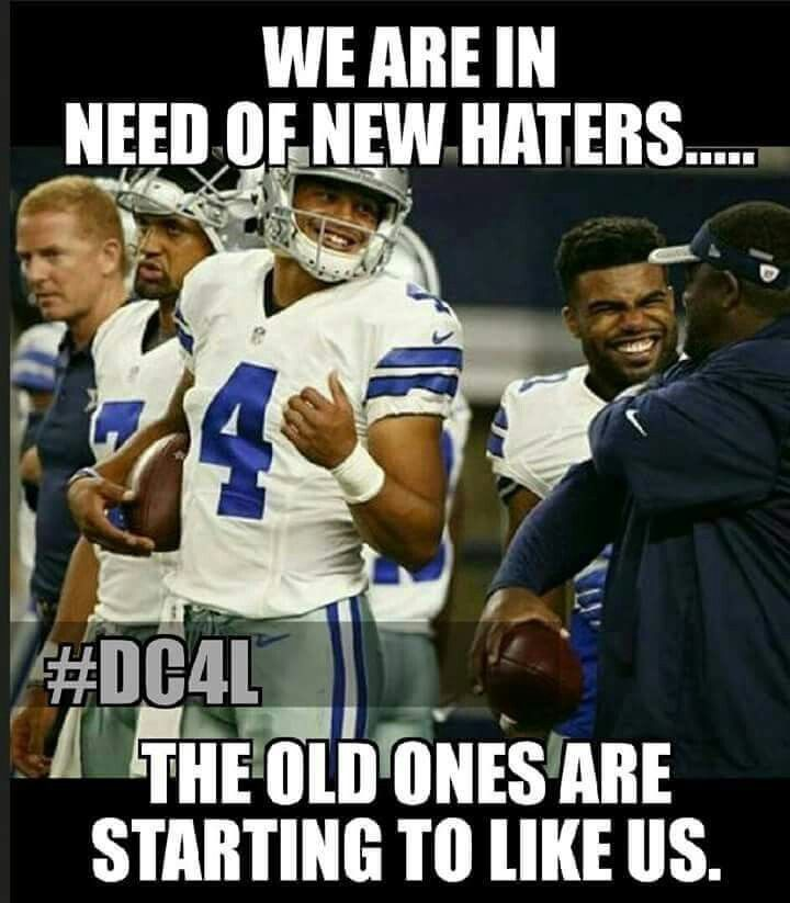 Ha And You Know This Maaaannnn Dallas Cowboys Funny Dallas