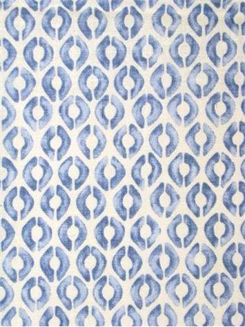 pennock lakeside thom filicia fabric 55 linen 45 cotton multi purpose