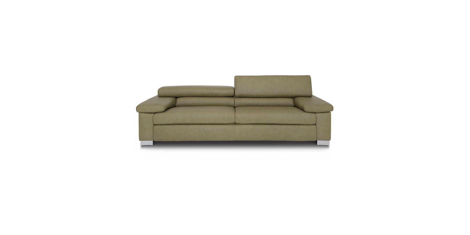 Sofa Courage Mit Querschlafer