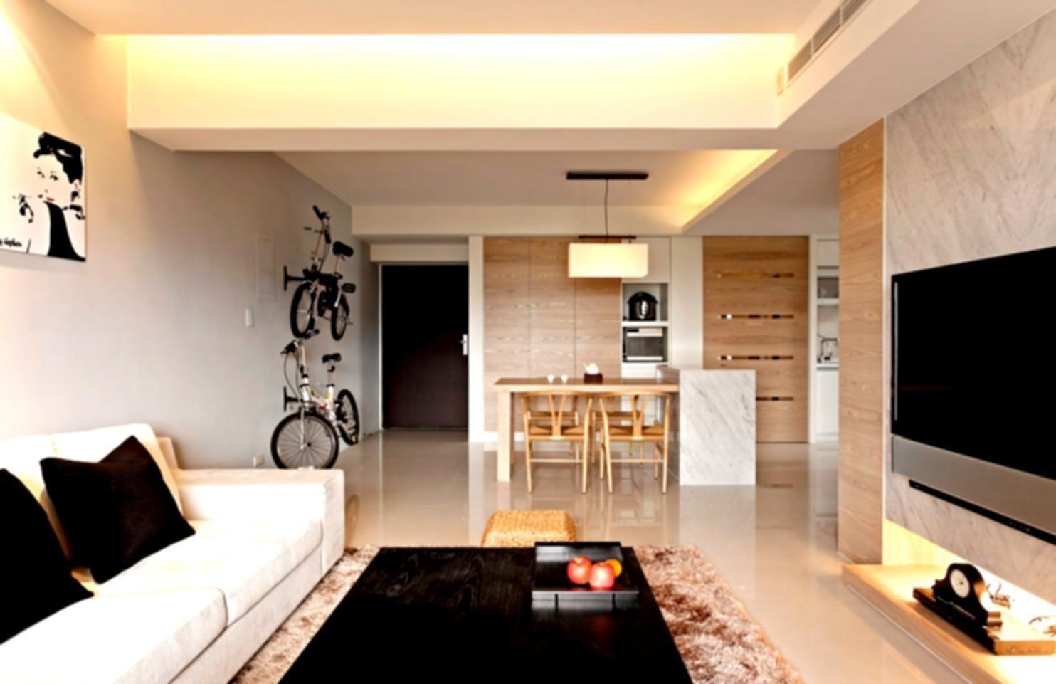 Reddit Male Living Space Posters Malelivingspace Living Room Sets Furniture Modern Apartment Decor Minimalist Living Room