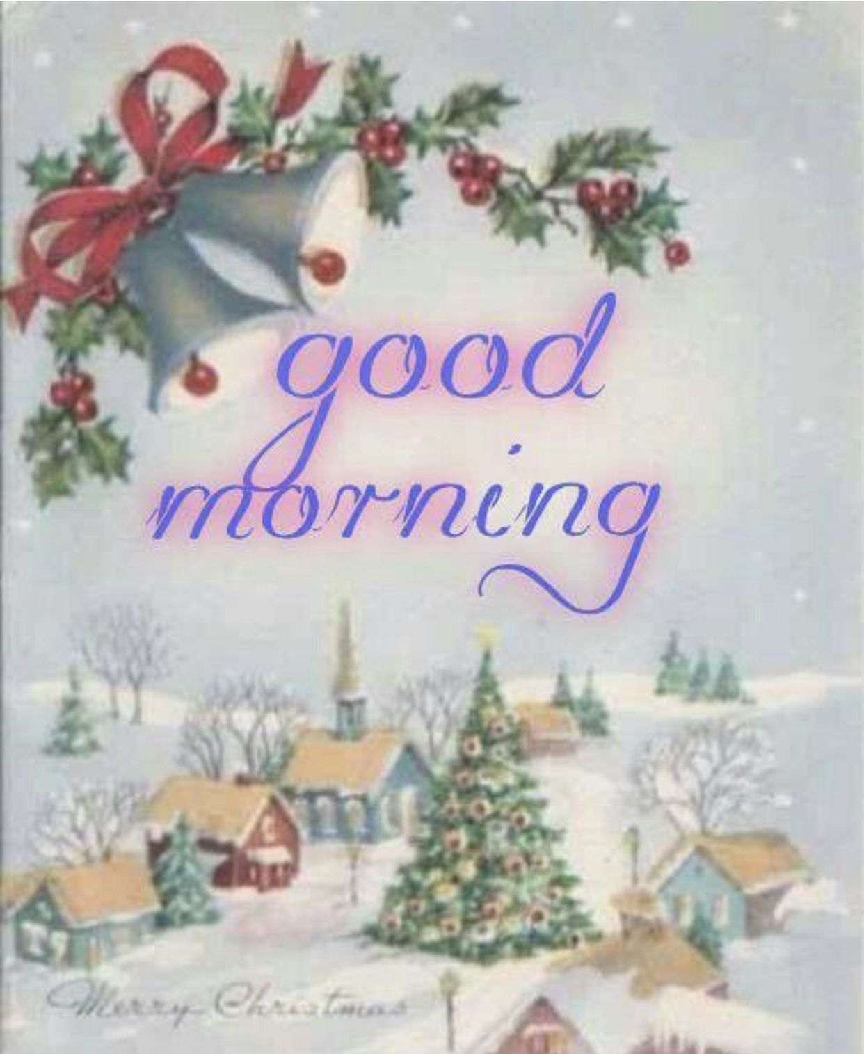 Christmas Time Good Morchrning Quote Good Morning Good Morning Quotes Cute Good  Morning Quotes Good Morning Quotes For Friends Winter Good Morning Quotes  ...