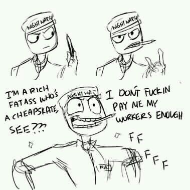 Thats pretty much what Boss does