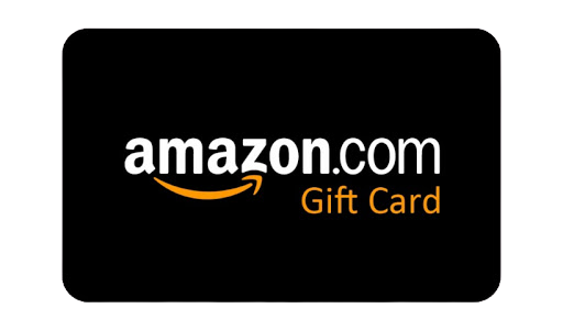 720 Credit Score 2500 Amazon Gift Card Give A Way Amazon Gift Card Free Amazon Gift Cards Free Amazon Products