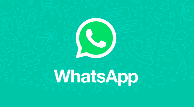 How to Hide a Conversation in WhatsApp Chat on Android and