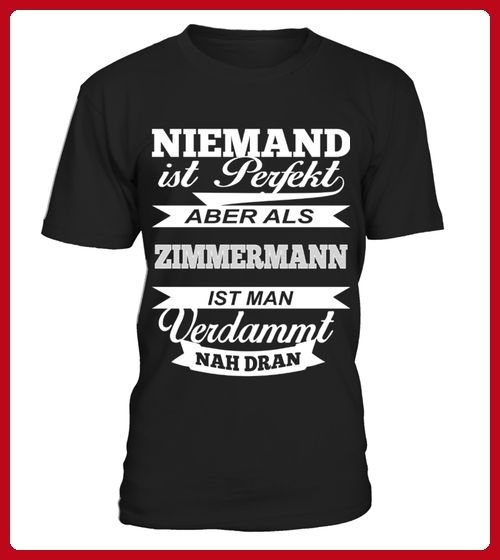 ZIMMERMANN - Shirts für die familie (*Partner-Link)