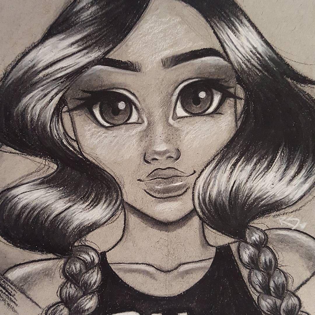Face #art #artist #draw #drawing #drawings #anime #disney #cute #artwork #instart #