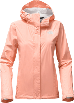 150c4703b8 ... free shipping rei rei garage product 125701 the north face venture 2 rain  jacket womens 8b706