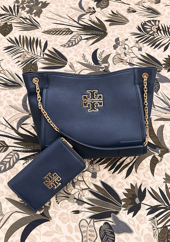 Shop Matching Wallets & Handbags