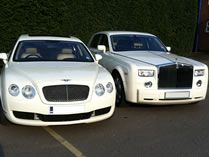 Rolls Royce Hire Doncaster Wedding Car Hire Doncaster Wedding Cars