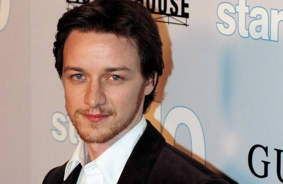 Top 10 Most Famous Scottish Actors in Hollywood [Updated