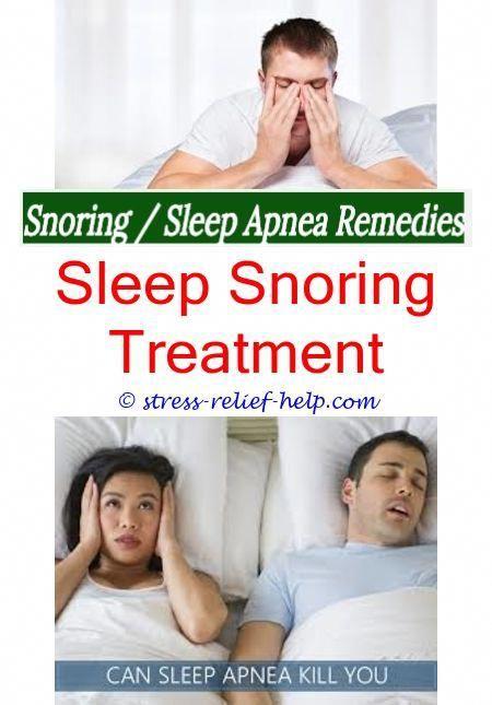 Natural ways to help sleep apnea.Cpap equipment near me ...