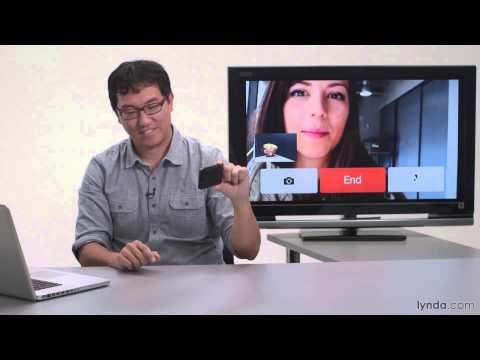 Facetime for pc windows 8