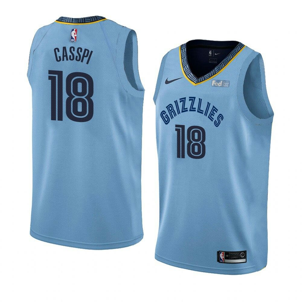 Pin by Michael Bouma on NBA jersey Basketball uniforms
