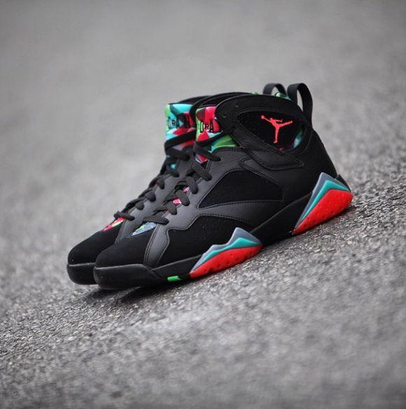 order michael jordan shoes