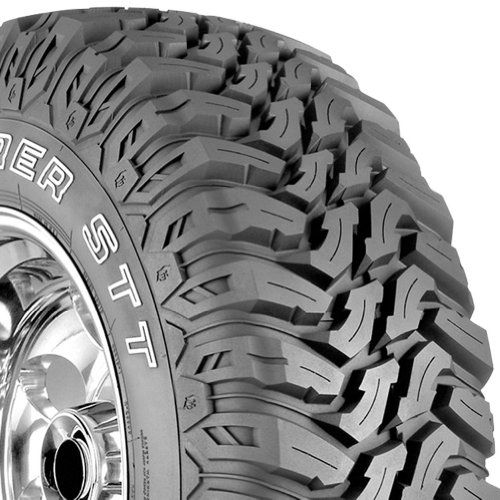 Ford Ranger All Terrain Tires: Pin By Coupon Finder On Tire Coupons