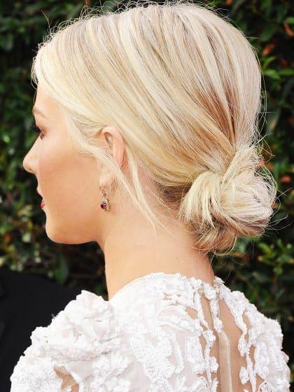 Frisuren Kinnlang Die 10 Schonsten Star Styles Frisuren