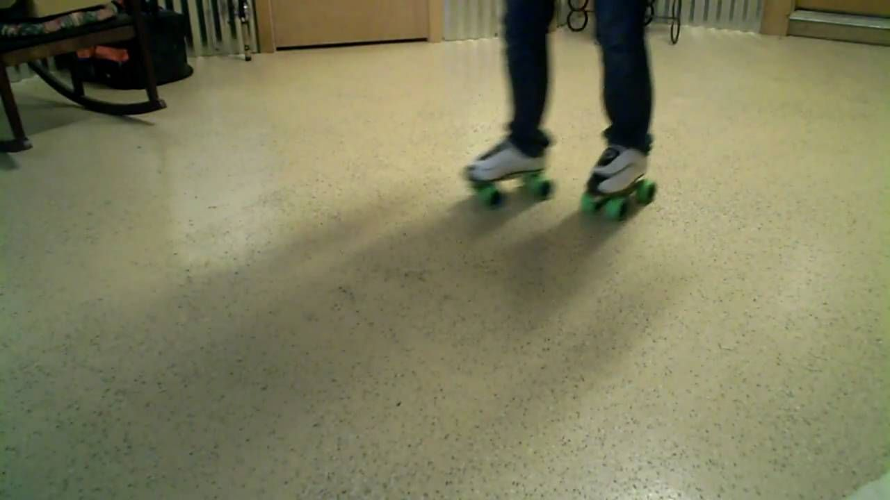 Roller skates videos youtube - 1000 Images About Jam Skating On Pinterest Skating Skate Videos And Watches