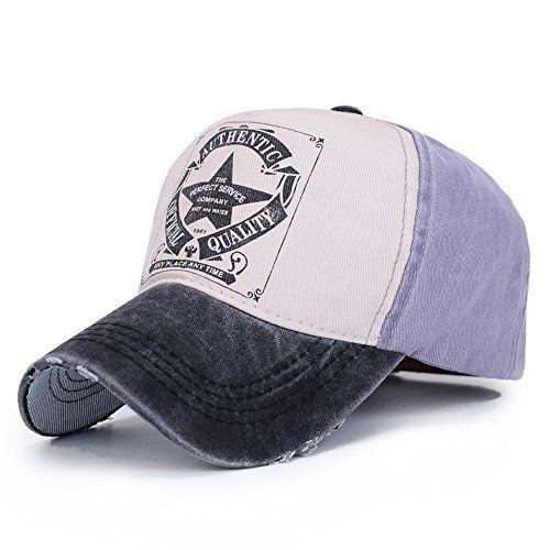 Fashion Classic Men Women Letter Print Hat Outdoor Sports Polo Hats  Baseball Ball Cap New 0bb754e8f88e