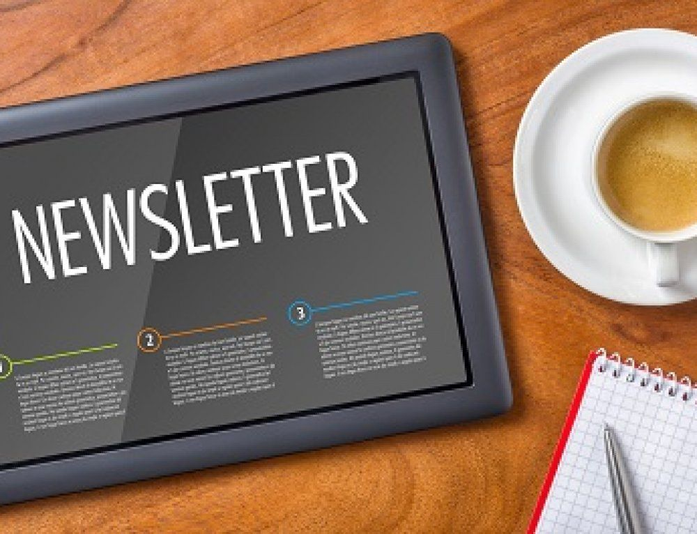 400 words that can get your newsletters marked as spam