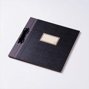 スクラップブック / スクラップアルバム / 台紙 / 色紙 / 寄せ書き   紐とじタイプ   紐とじスクラップブック/スクラップホリック   マークス公式通販