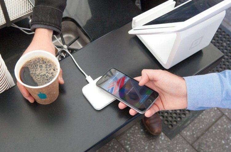 Pagar Con El Movil En Espana Ya Es Posible Apple Pay Tarjeta