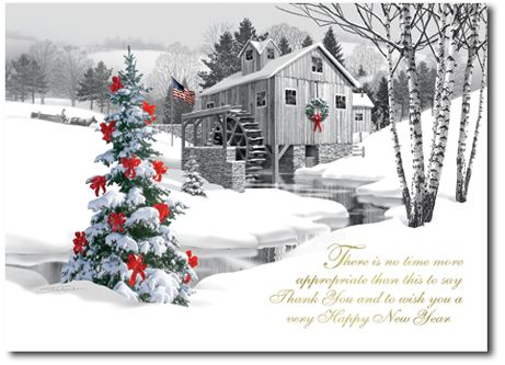 Customize and personalized holiday cards that are perfect for ...