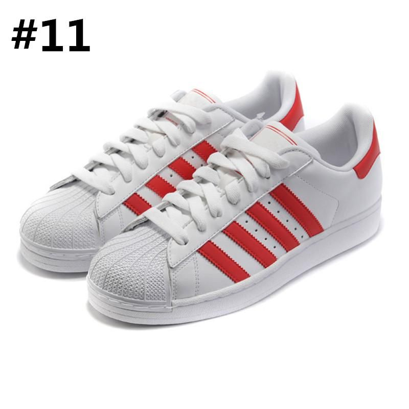 new style 24906 0290b Superstar Original adidas White Hologram Sneakers | Products ...