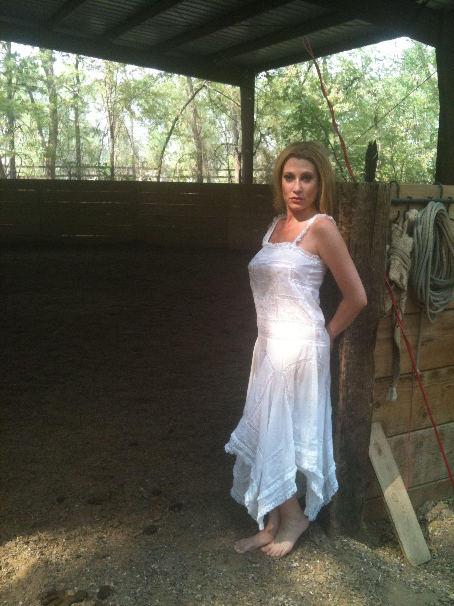 Jennifer Best Nude Photos 3