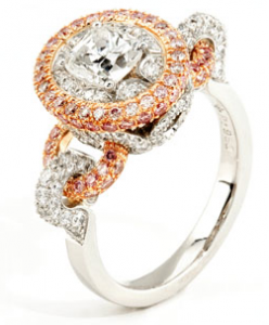 alan friedman engagement ring 1