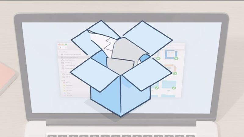 For almost a decade, Dropbox has been one of the most reliable and popular file storage services on the planet. When you compare it to other options like Google Drive and iCloud, Dropbox manages to strike the right balance between being super intuitive and easy to use. It can also do a lot more than just store your files. Here are 10 tricks that will make you a Dropbox master.