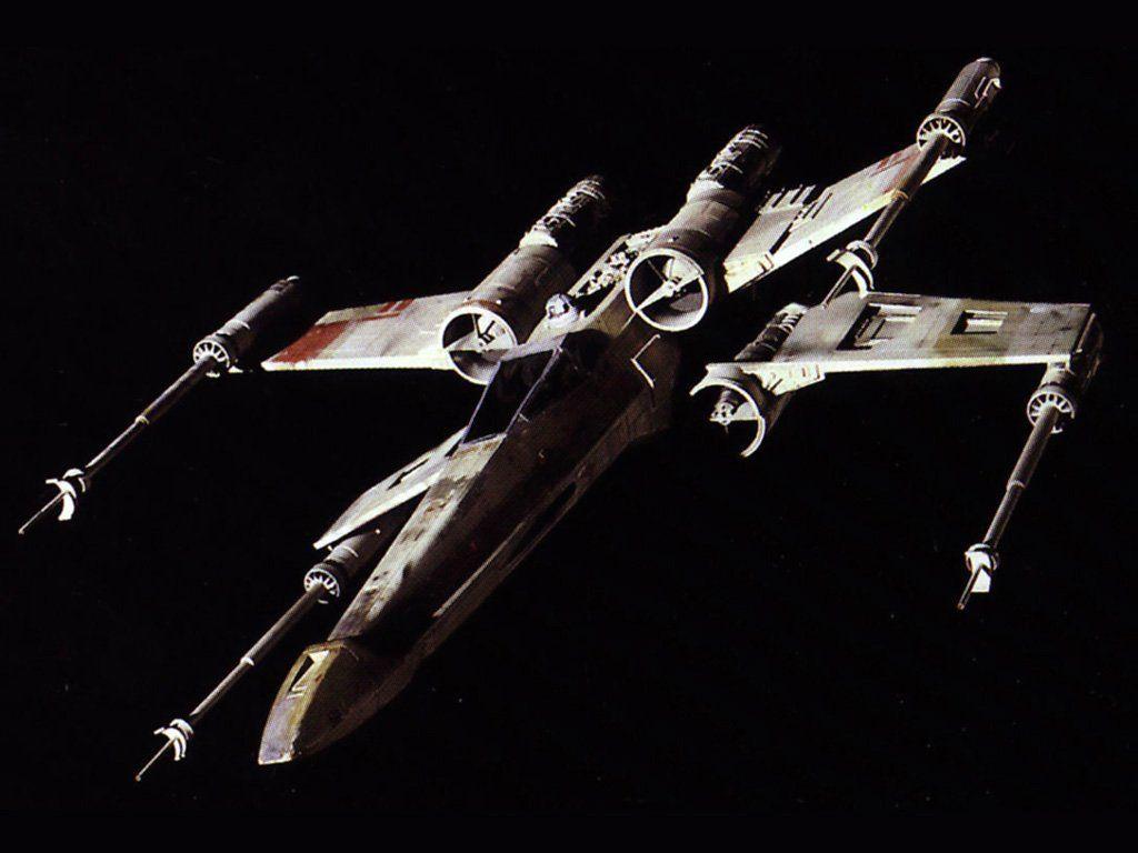 Star Wars Ship Background Wallpaper Background Wallpaper Star Wars Space Ship Star Wars Wallpaper Star Wars Spaceships X Wing Fighter