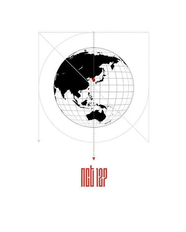 "[DEBUT] ! NCT To Debut New Unit ""NCT 127"" (Seoul) Which"