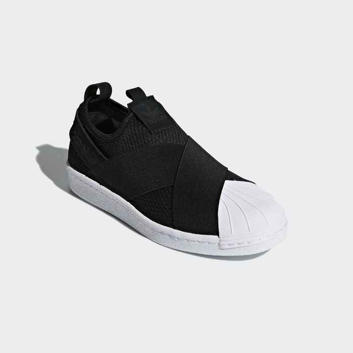 Superstar Slip on Shoes | Products in 2019 | Adidas