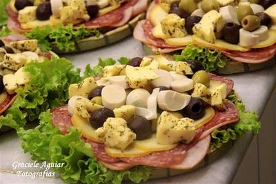 Retirado de: http://tudopranoiva.com.br/wp-content/uploads/2012/09/comida-de-buteco-621.jpg