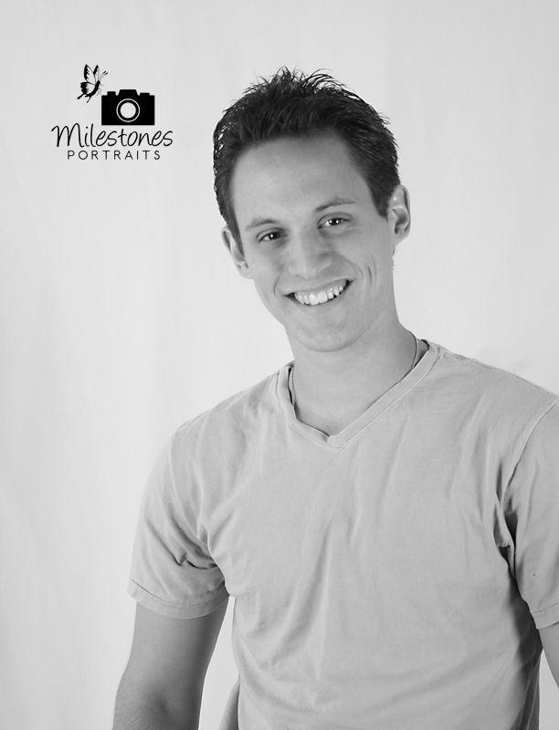 Milestones Portraits Meridian, ID Senior pictures, Boise photographer, photo studio, professional pictures