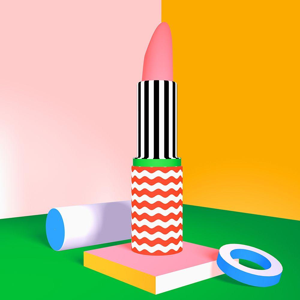 Home Design Ideas For Condos: Wakeupmrsingh: Memphis Karano : 01