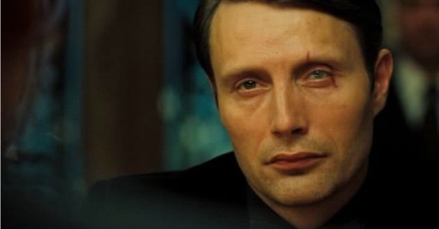 Not Mads mikkelsen casino royale congratulate, remarkable