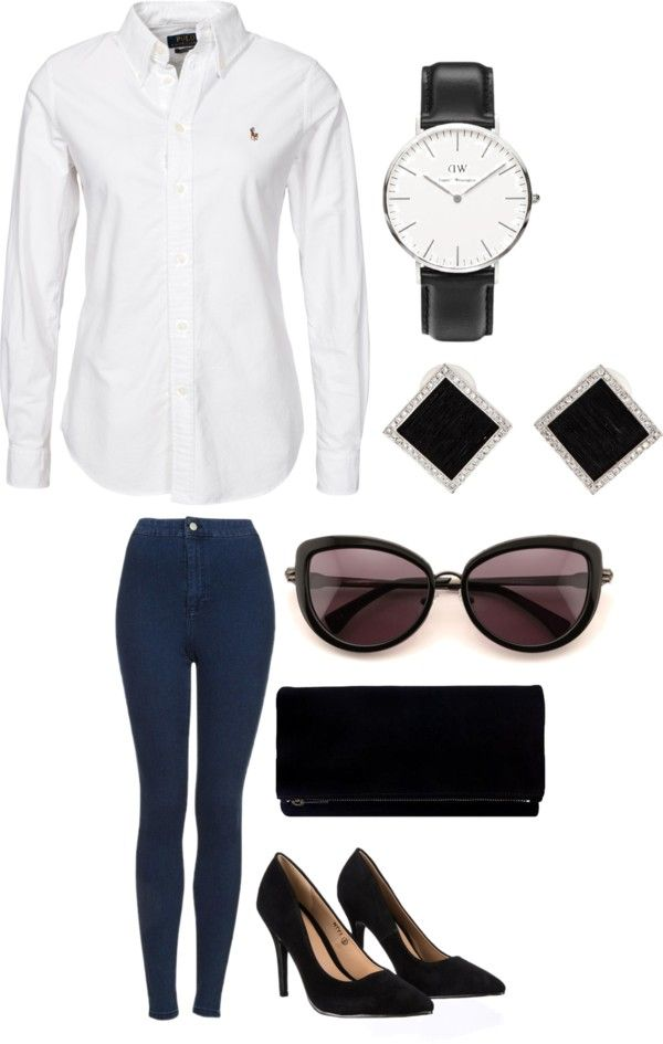 """Untitled #3249"" by peacelover4 on Polyvore"