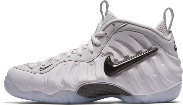 ... coupon code for nike foamposite pro qs mens shoe 93f43 1d8ae 0971c8f44