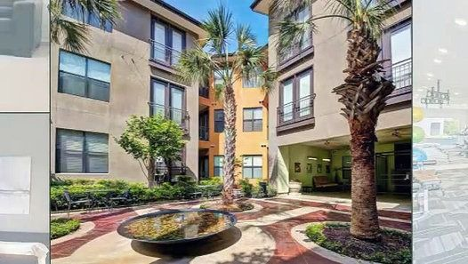 Pin On Townhomes For Rent In Dallas Tx