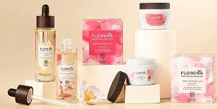 Diventa Tester Florena Fermented Skincare con TRND
