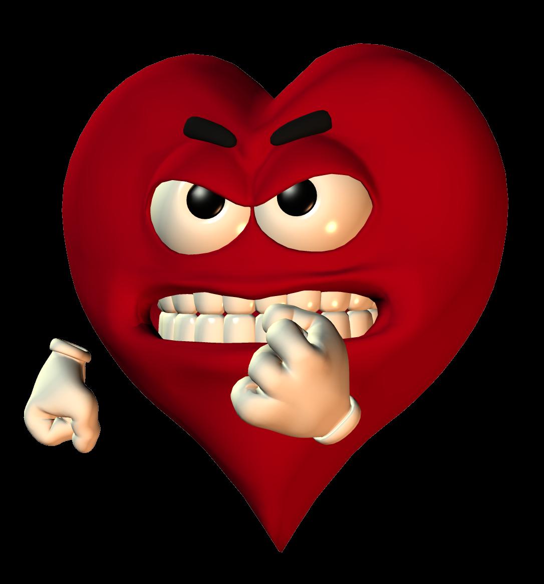 картинки упоротого сердца отобрали для вас