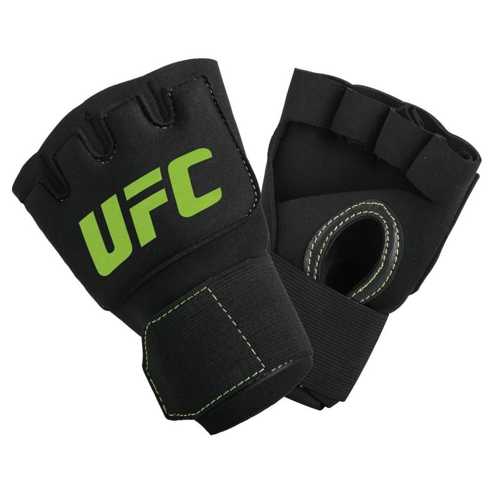 Boxing Accessories, Martial