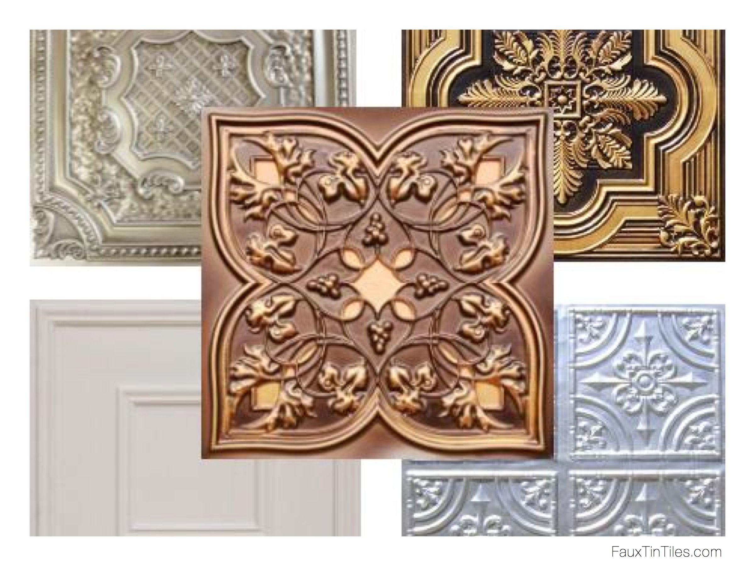 acoustical contemporary decorative acoustic top best ideas modern ceilings tiles style design tile simple com ceiling dwfjp