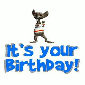 Pin By Kaye Stiles On Inspirational Funny Happy Birthday Song Funny Happy Birthday Pictures Funny Happy Birthday Messages
