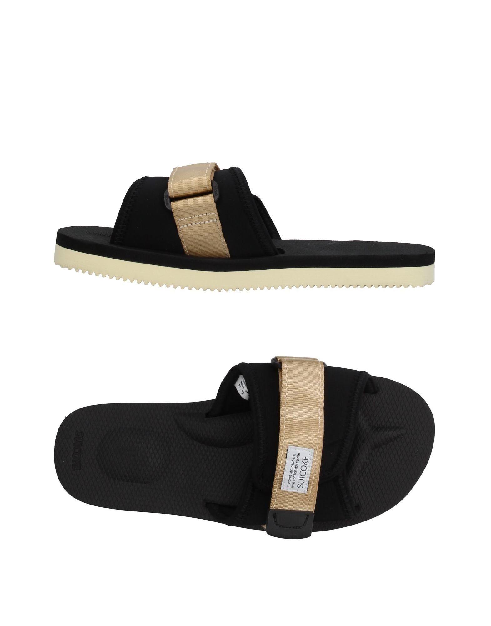 979a0825550a SUICOKE Sandals