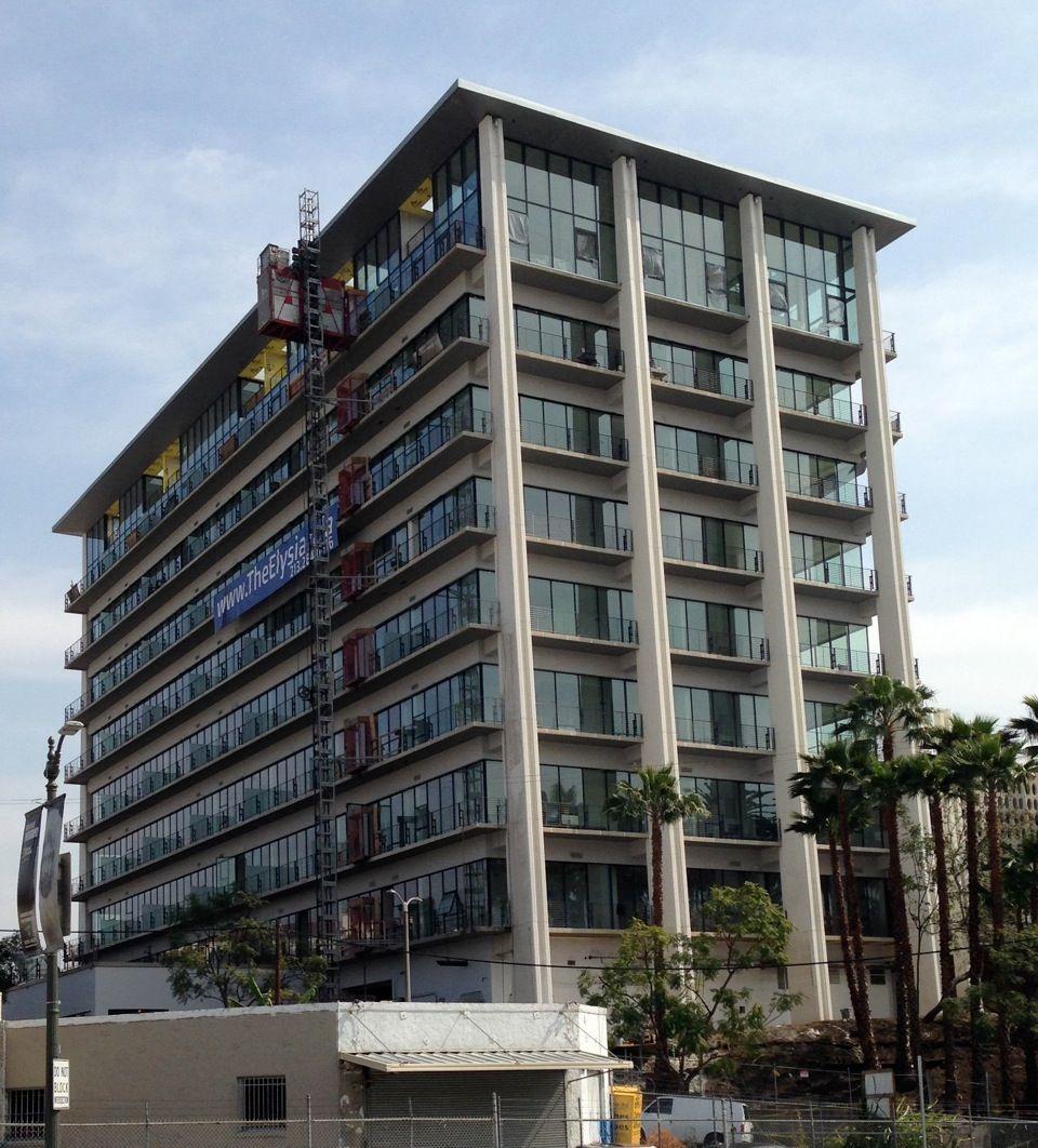 Apartment Building Los Angeles Los Angeles Ca Apartment Buildings For Sale Loopnet Los Angeles Apartment Buildings For Sale Below Are The Available Los Angeles