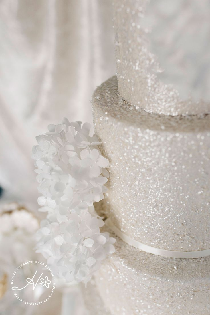 Sugar Flowers by   - Your biggest mistake -
