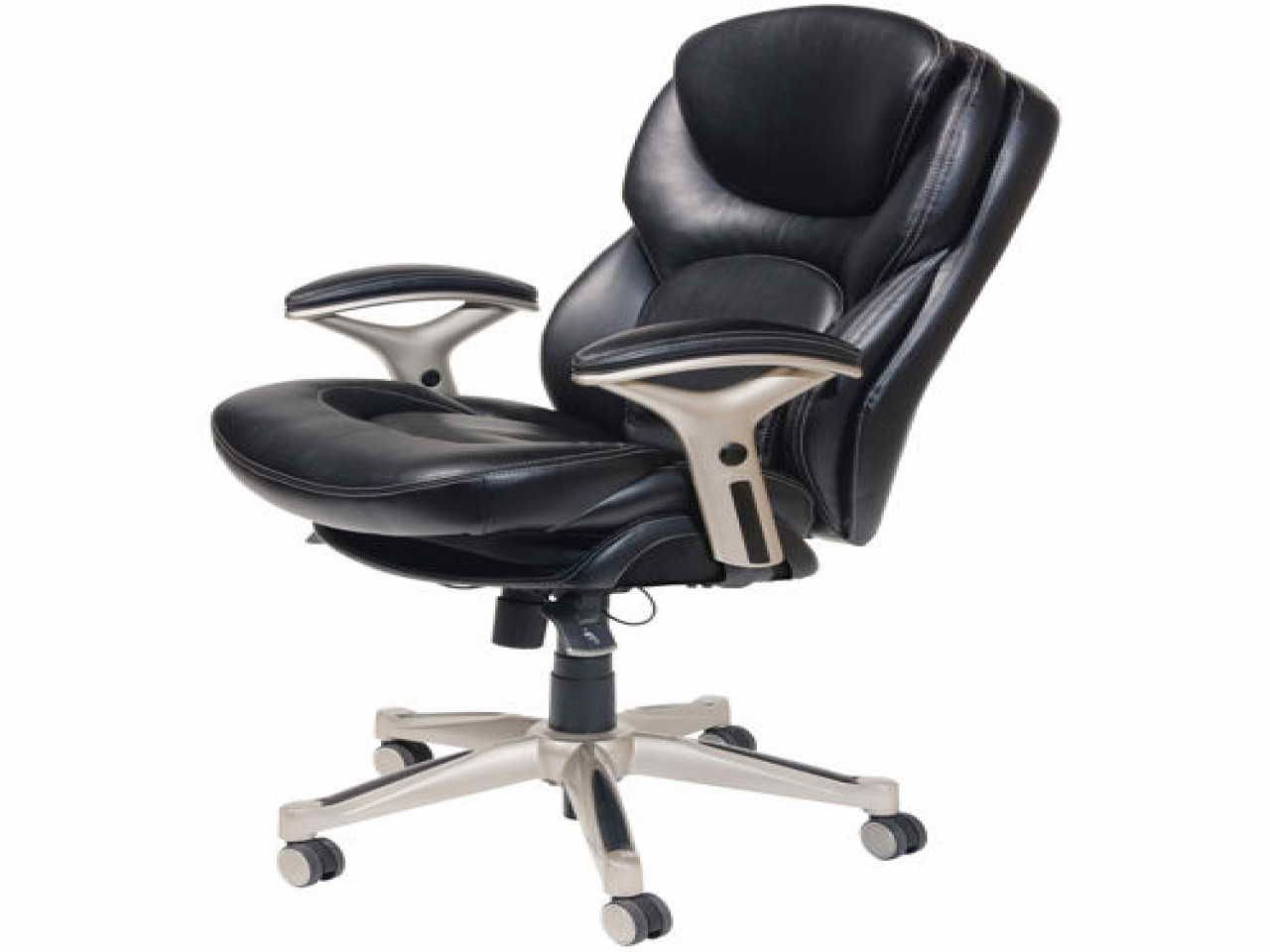 Office Chairs On Sale Costco