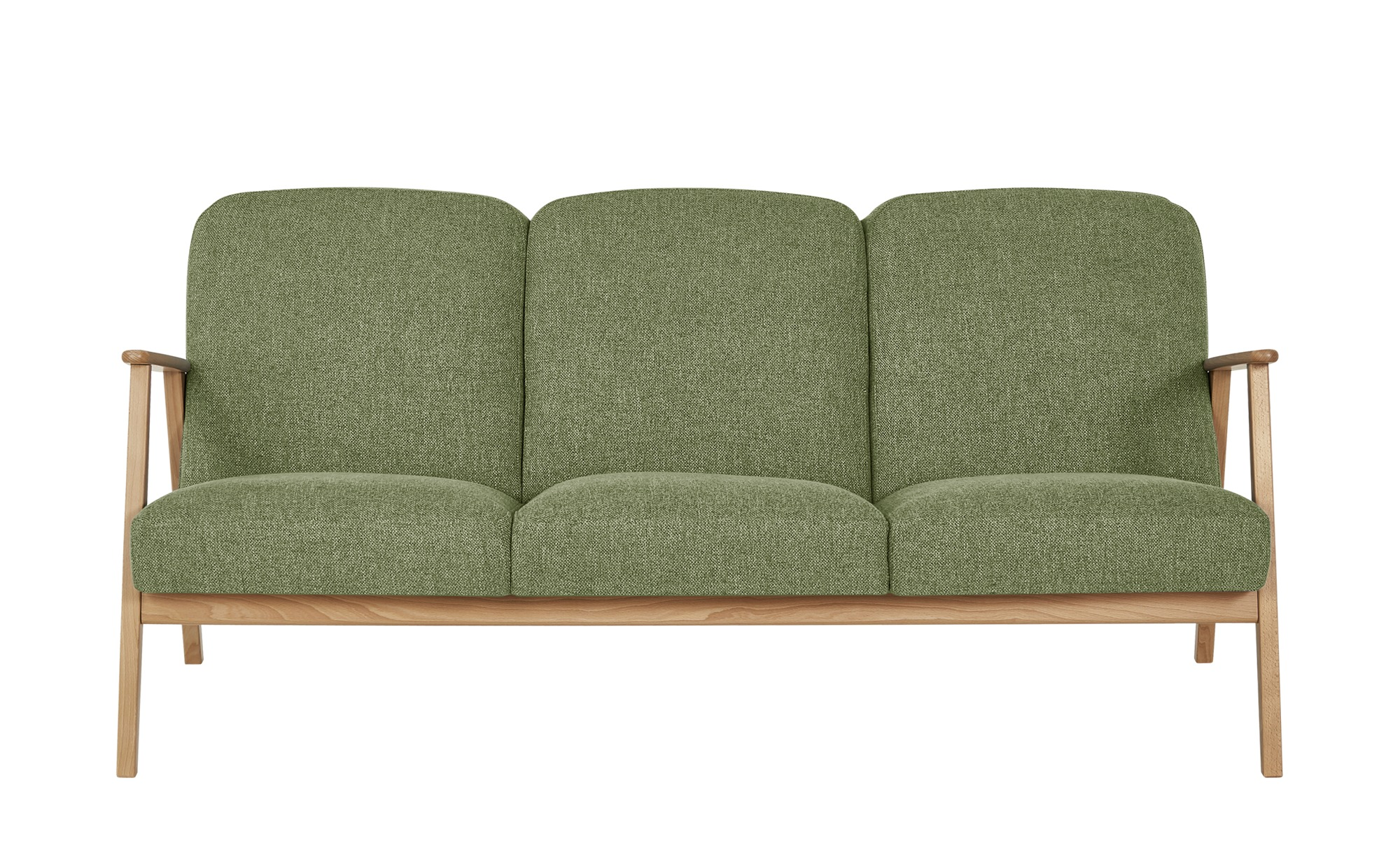 Sofa Benson Ii 3 Sitzer Sofa Sofas 3 Sitzer Sofa
